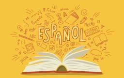 Aulas de espanhol VIP, professora nativa, aulas personalizadas Balneário Camboriú