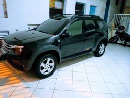 Renault Duster outdoor 1.6 impecável