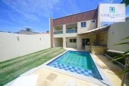 Fortaleza - Casa Padrão - Sapiranga