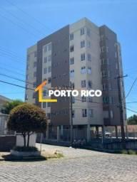 Apartamento à venda com 1 dormitórios em Presidente vargas, Caxias do sul cod:2259