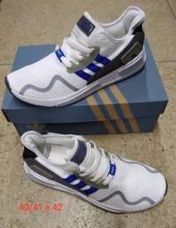 Adidas Equipend