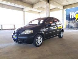 Título do anúncio: C3 GLX 1.4 2007 - Mega Veículos Anápolis
