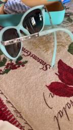 Óculos Óculos de Sol Tiffany & Co. Tf 4094 B