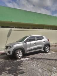 Renault KWID 2018/19