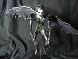 Action Figure Death Note Ryuk