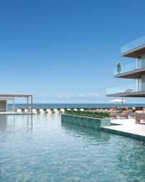 Apartamento 3 quartos na Praia do Recreio-RJ