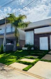 Casa condomínio Vila Guedes Jaguariuna