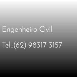 Engenheiro-Arquiteto