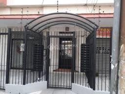 Apartamento à venda com 3 dormitórios em Centro histórico, Porto alegre cod:74266