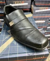 Sapato Social Preço de Fabrica
