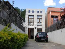 Prédio inteiro à venda em Menino deus, Porto alegre cod:280050