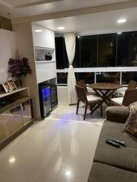 Apartamento com 3 quartos e 3 vagas de garagem a venda no Bessa