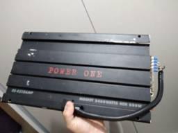 Título do anúncio: Módulo Power One