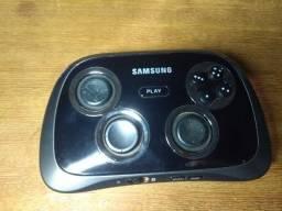 Controle Gamepad Samsung EI-GP20 original
