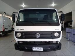 vw/8.160  2014/2014 chassi