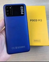 Poco m3  128gb Global