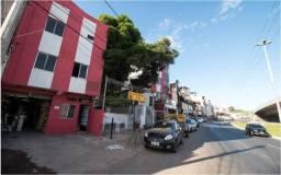 Título do anúncio: Prédio Comercial ao lado da Madeireira Brotas R$ 8.000,00