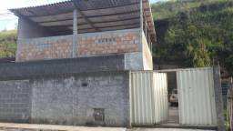Vendo excelente   casa em Ressaquinha  com preço  abaixo  do mercado
