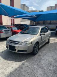 Astra sedan Elite 2005 top