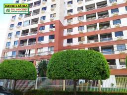 REF: 04128 - Apartamento no Patriolino Ribeiro!