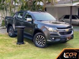 Título do anúncio: Chevrolet  / S10 / High Country / Diesel / 2018