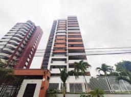 Título do anúncio: Apartamento no Guararapes com 195m², 04 suítes e 03 vagas - AP0869