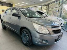 Chevrolet Cobalt LS 1.4 8V (Flex) 2013