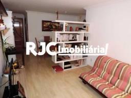 Título do anúncio: Apartamento à venda com 3 dormitórios em Engenho novo, Rio de janeiro cod:MBAP33573