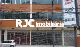 Título do anúncio: Prédio inteiro à venda em Méier, Rio de janeiro cod:MBPR00015
