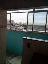 Ótimo Apartamento no Centro de Alcântara !!! Aproveite !!!