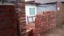VL construções