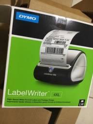 Impressora térmica Label Writer 4XL