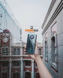 Xiaomi em Curitiba!!
