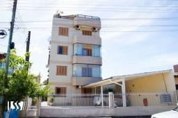Cobertura com 3 dormitórios em Torres