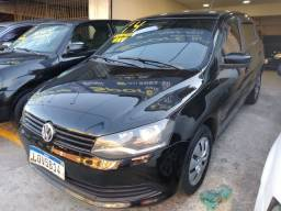 Vw Gol Trend G6, 2014, completo, GNV, 22.900,00