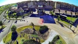 Apartamento com 3 dormitórios à venda, 81 m² - Aquiraz - Aquiraz/CE