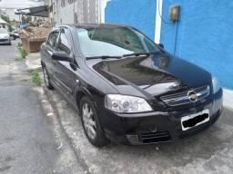 Vendo Astra Hatch - 2010 Completo