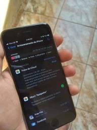 Iphone 6s 128Gb Novo apenas venda!