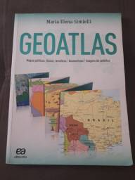 Geoatlas (Maria Elena Simielli)