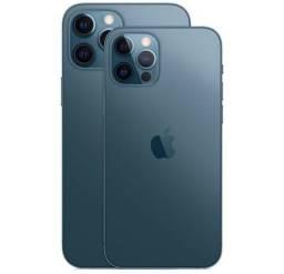 Vendo iPhone, ligar no número *