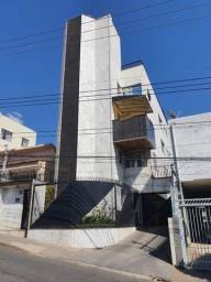 Apartamento à venda com 4 dormitórios em Barroca, Belo horizonte cod:390