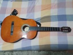 Vendo violão original start