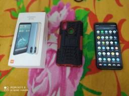 Xiaomi mia2