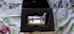 Vende-se uma câmera filmadora tekpix Aceito ofertas!