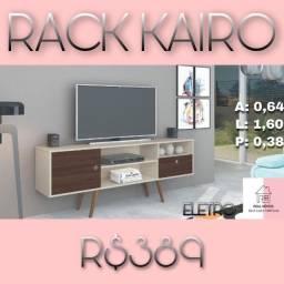 Rack kairo