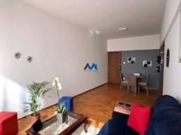 Apartamento à venda com 3 dormitórios em Savassi, Belo horizonte cod:ALM1695