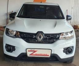Renault/Kwid Zen 1.0 Flex