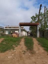 Terreno à venda com 1 dormitórios em Hípica, Porto alegre cod:180621