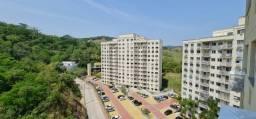 Apartamento Condomínio Eco Park