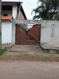 Casa no Infraero2(Parque dos Buritis)
